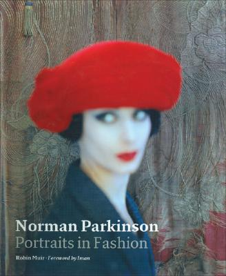 Image for Norman Parkinson  Portraits in Fashion