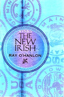 Image for The New Irish Americans