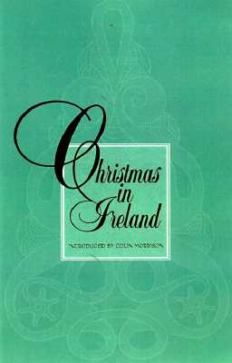 Image for Christmas in Ireland
