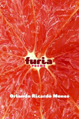 Image for Furia