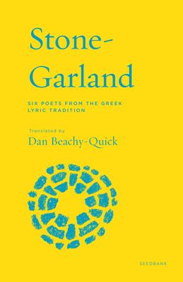 Image for Stone-Garland (Seedbank)