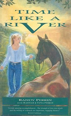 Time Like a River, Randy Perrin