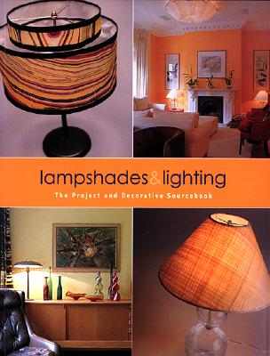 Image for LAMPSHADES AND LIGHTING