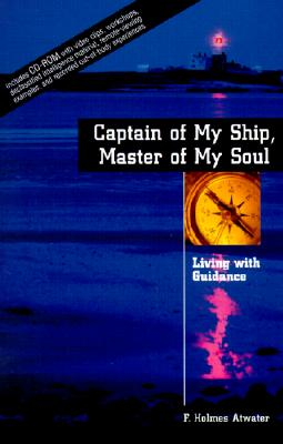 Image for Captain of My Ship, Master of My Soul: Living With Guidance