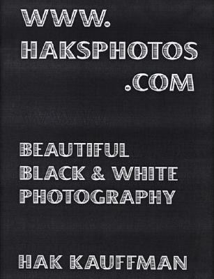 Image for www.haksphotos.com: Beautiful Black and White Photography