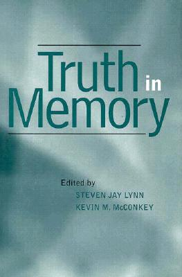 Image for Truth in Memory