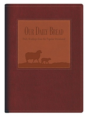 Image for Our Daily Bread Gift Edition