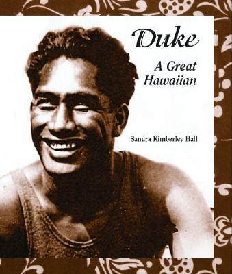 Image for Duke: A Great Hawaiian