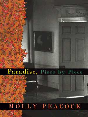 Image for Paradise, Piece by Piece