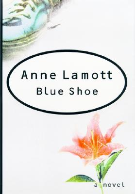 Image for Blue Shoe