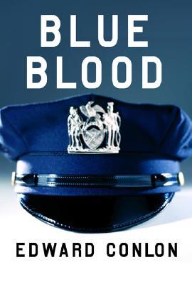Image for Blue Blood