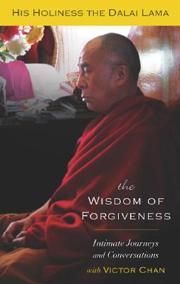 Image for Wisdom of Forgiveness