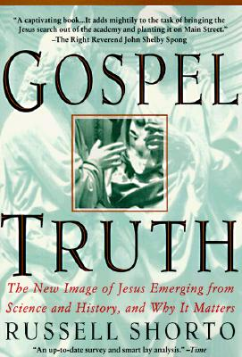 Image for Gospel Truth