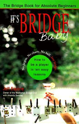 Image for It's Bridge, Baby