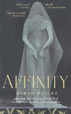 Image for Affinity