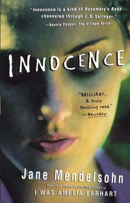Image for Innocence
