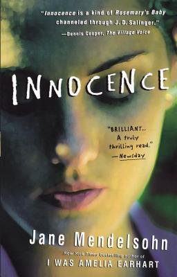 Innocence, Mendelsohn, Jane