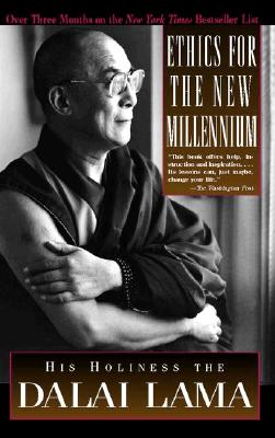Image for Ethics for the New Millennium : His Holiness the Dalai Lama