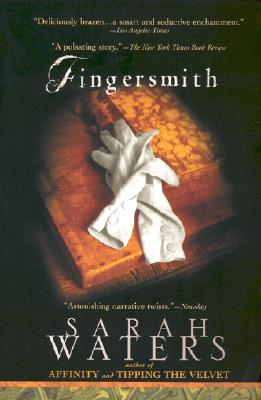 Fingersmith, Waters, Sarah