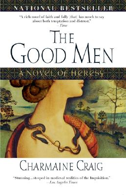 Image for The Good Men