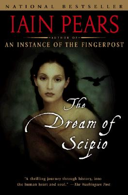 Image for Dream of Scipio