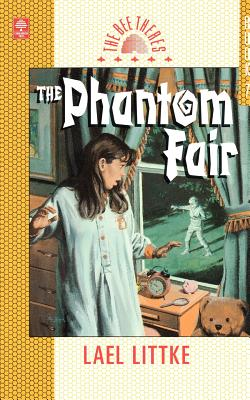 Image for The Phantom Fair (Bee Theres)