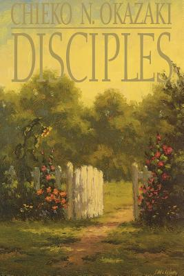 Image for Disciples