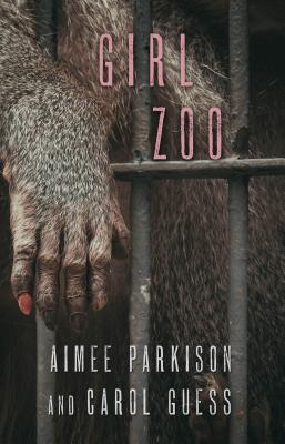 Image for Girl Zoo
