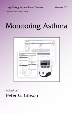 Monitoring Asthma (Lung Biology in Health and Disease)