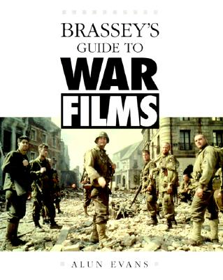 Image for Brassey's Guide to War Films