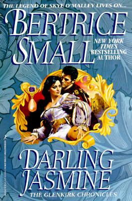 Image for Darling Jasmine