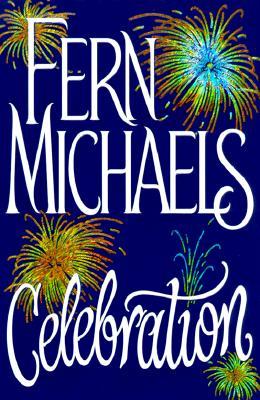 Image for Celebration