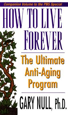 Image for ULTIMATE ANTI-AGING PROGRAM