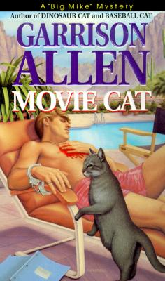 Image for Movie Cat