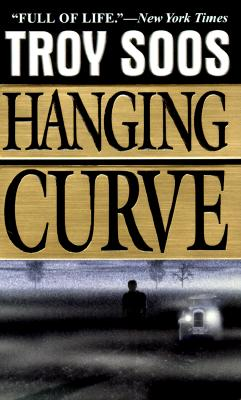 Image for Hanging Curve