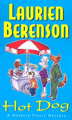 "Hot Dog, ""BERENSON, LAURIEN"""