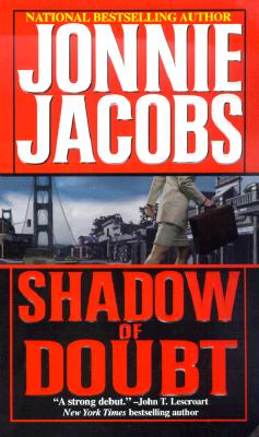 Image for Shadow of Doubt