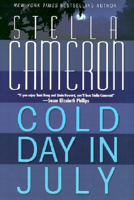 Image for Cold Day In July