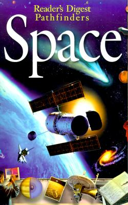 Image for Space (Reader's Digest Pathfinders)