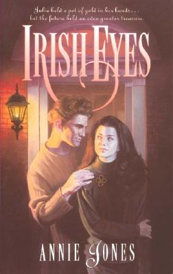 Image for Irish Eyes