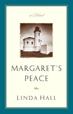 Image for Margaret's Peace