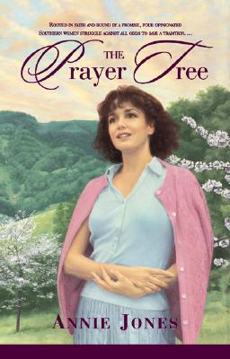 Image for The Prayer Tree
