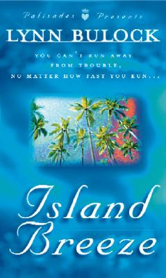 Image for Island Breeze (Palisades Pure Romance)