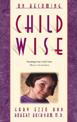 Image for On Becoming Childwise