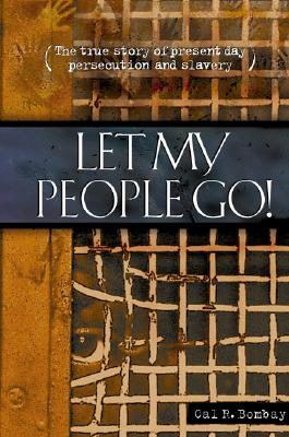Image for Let My People Go