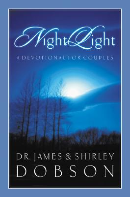 Image for Night Light: A Devotional for Couples