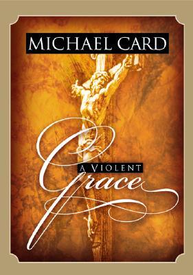Image for A Violent Grace