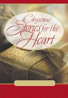 Image for Christmas Stories for the Heart (Stories for the Heart Ser. )