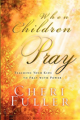 Image for When Children Pray