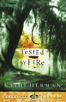 Image for Tested by Fire (The Baxter Series #1)